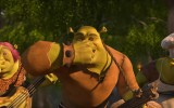Shrek Forever After, property of Dreamworks Animation LLC