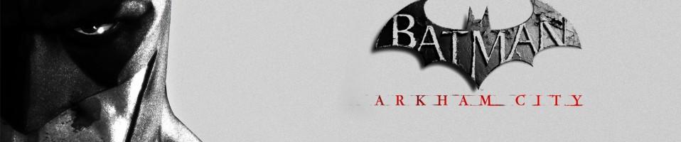 Les dernieres cinematiques de Blur Studio et Digic
