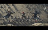 Assassin's Creed Unity, TV commercial for UbiSoft, Blur Studio