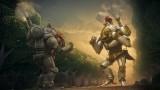 A Gentlemen's Duel - property of Blur Studio