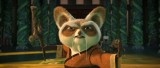 Kung Fu Panda, property of Dreamworks Animation LLC