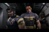 X-Men Legends II - property of Blur Studio